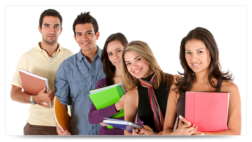 cost of a college tutor 2 subjects cheap technology online