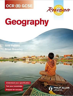ocr-b-gcse-geography-revision-guide
